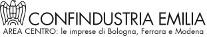 Confindustria Emilia - Area Centro - Le imprese di Bologna, Ferrara e Modena