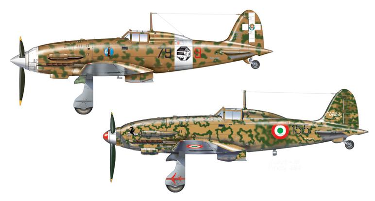 Aerei Da Caccia Americani Seconda Guerra Mondiale : Italeri modellismo in scala dal