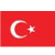 TURKISHIflag