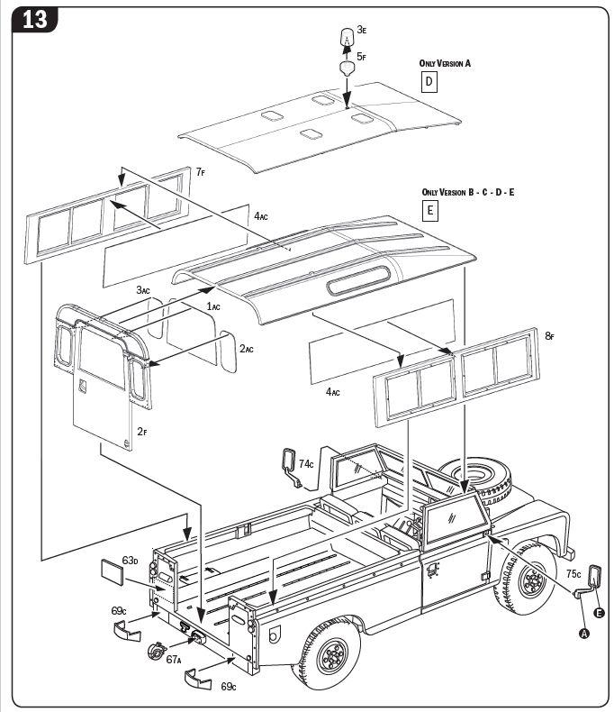 70s Kit Cars
