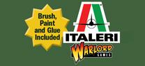Warlord-Italeri