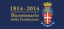 1814-2014 Bicentenario della fondazione